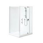 valencia-corner-shower-1200-x-900mm-0